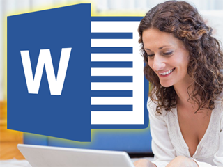 Microsoft Word patří k nejpoužívanějším programům na světě. Většina uživatelů...