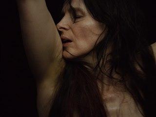 Záběr z filmu High Life