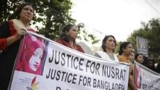 Bangladéš nejlepší seznamka