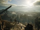 Ghost Recon: Breakpoint