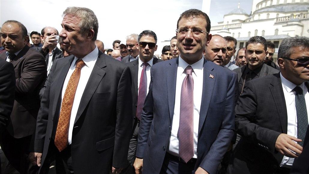 rande s tureckým mužem z istanbulu suez randění