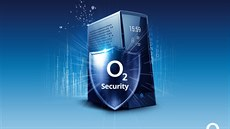 O2 Security