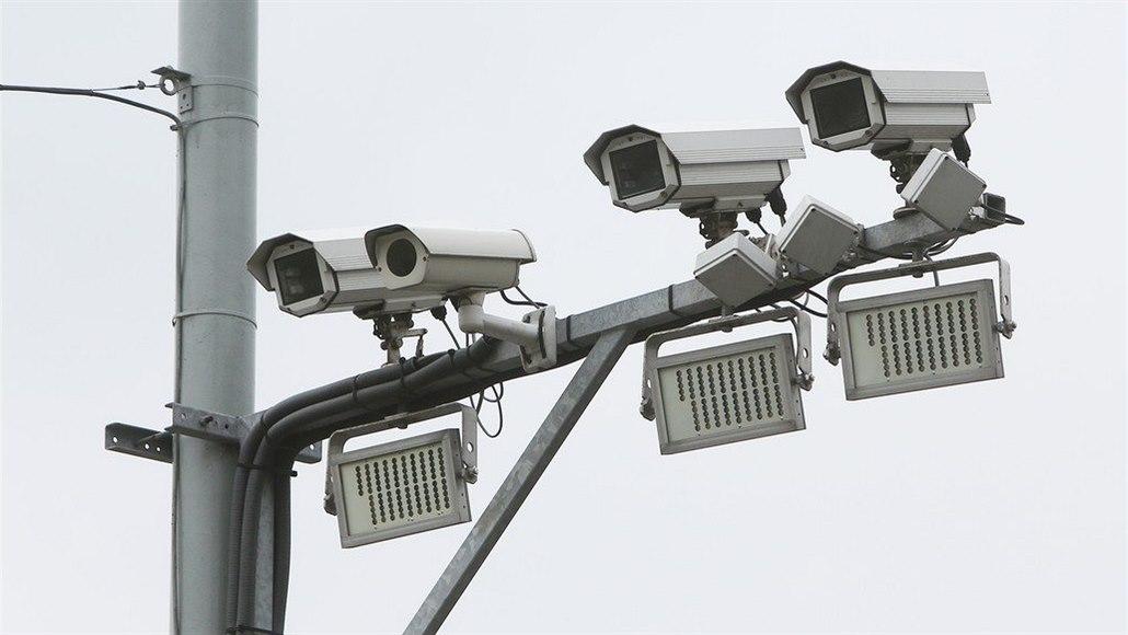 Na radnici ve Varnsdorfu zasahuje policie, patrně kvůli pronájmu radaru
