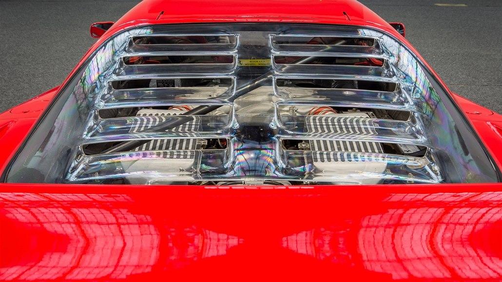 Autohádanka: poznejte automobilovou perlu