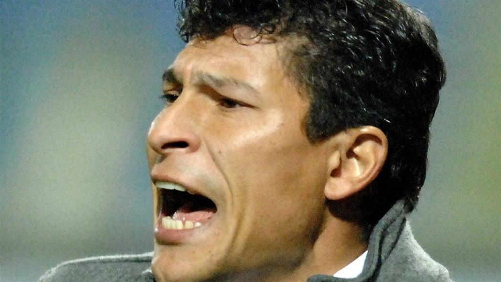 Bulharští fotbalisté jsou bez trenéra, Balakov rezignoval