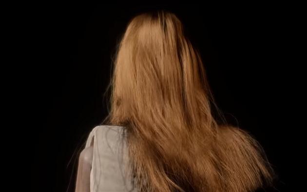 Engine Frostbite vylepšil animaci vlasů. Neuvěříte, že nejsou skutečné