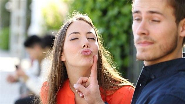 jak být ve vztahu bez randění seznamovací webové stránky speciální nabídky