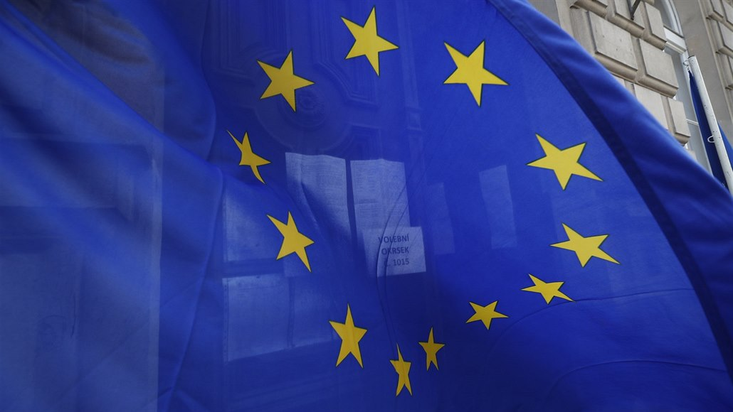 Česko letos získalo z EU o 38,7 miliardy korun více, než zaplatilo