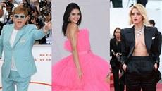 7b42c2f4a00f Jeden z nejprestižnějších filmových festivalů v Cannes je zároveň tradičně  ...