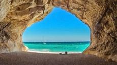 a497cc889 Nejkrásnější pláže Itálie. Sami tu nebudete, ale ta místa za to stojí