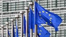 Česká republika v pololetí získala z EU o 38,7 miliardy korun více, než zaplatila