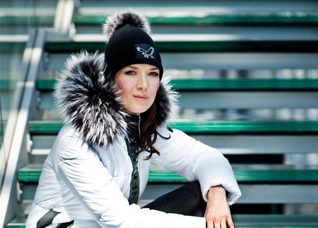 Elena solomon seznamovací trenér
