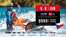 Moto Surf World Cup