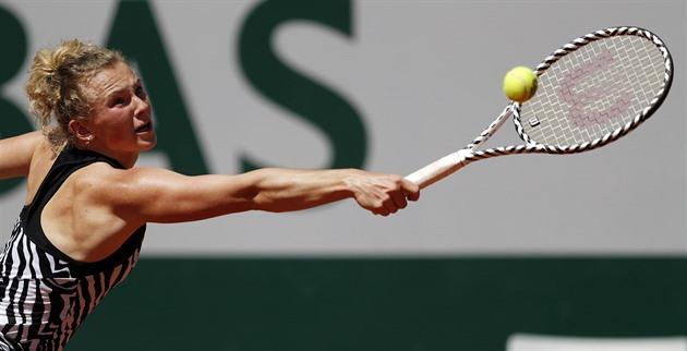 tenis online randí se svým nejlepším přítelem, který stojí za riziko