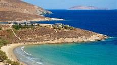 8be57419c Kouří nejvíc v Evropské unii, teď Řekové otevírají první nekuřáckou pláž