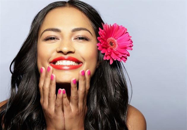 Pět letních kosmetických novinek, které stojí za vyzkoušení