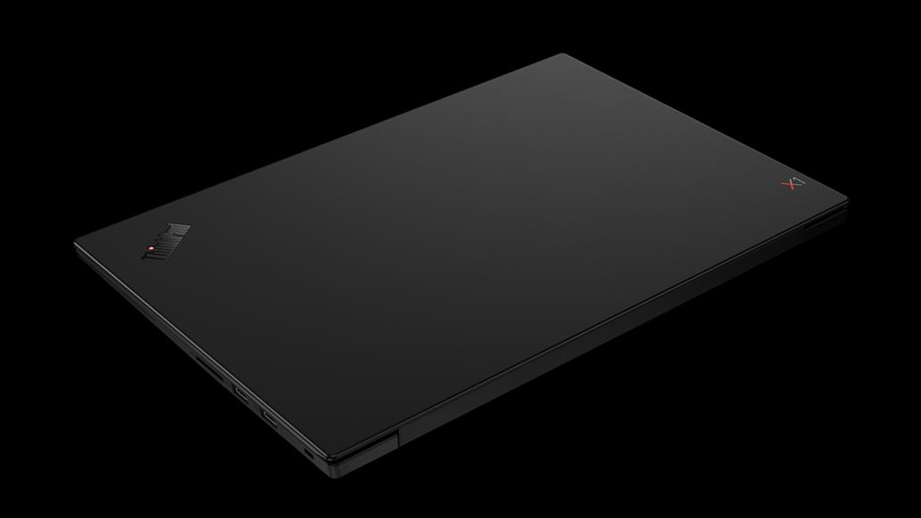 Lenovo varuje před instalací aktualizace Windows na některé notebooky