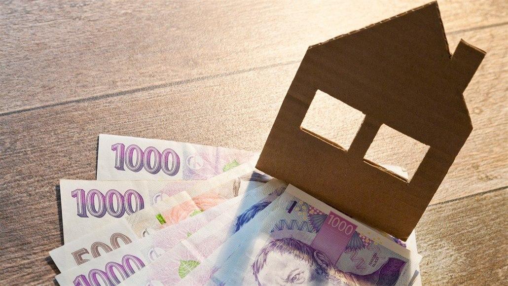 Kdy a jak upravit pojistnou smlouvu na dům či byt, abyste netratili