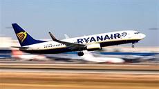 e90a9706ad14a Ryanair - iDNES.cz