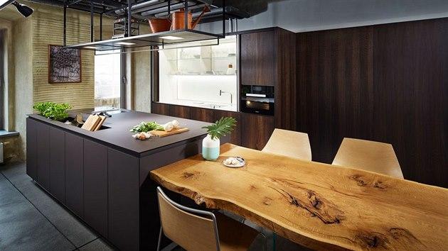 Kuchyně A Kuchyňské Kouty Trendy Inspirace Bydlení