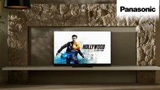 Panasonic_OLED TV