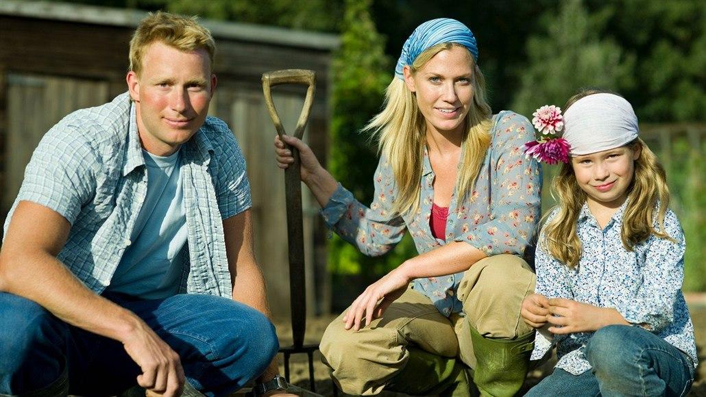 b9b21eed7 Vyberte z našich soutěžních zahrad až tři takové, které se vám opravdu ...
