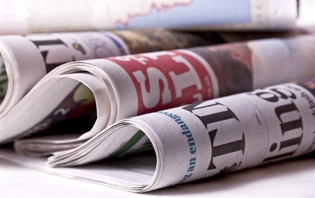 Ve věku 55 let zemřela novinářka Tereza Spencerová