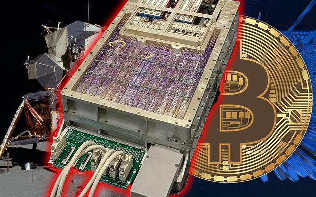 Bitcoin prolomil hranici 10 000 dolarů. Podpořil ho i zájem bankéřů