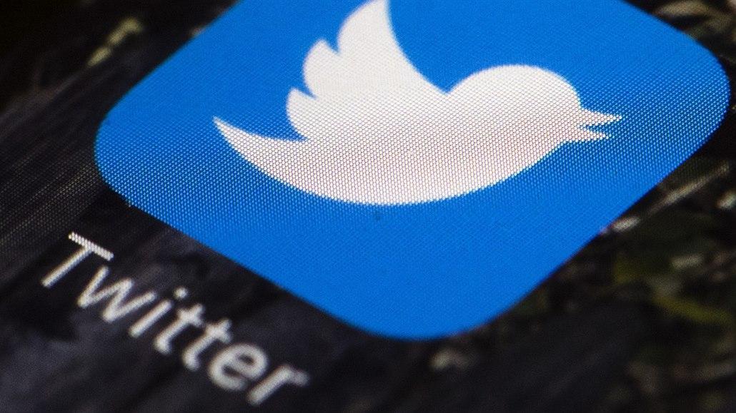 Twitter začíná s velkým čištěním. V prosinci smaže neaktivní účty