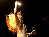 Florence + The Machine - Colours of Ostrava 2019