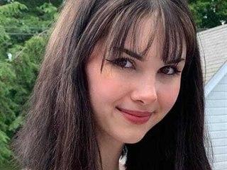 Sedmnáctiletá Bianca Devinsová, kterou zavraždil její přítel a snímky mrtvoly...