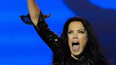 Tarja Turunen na Masters of Rock 2019