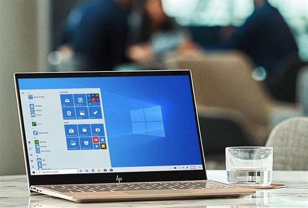 Tipy a triky pro Windows 10: vyžádejte si nový Edge založený na Chromiu
