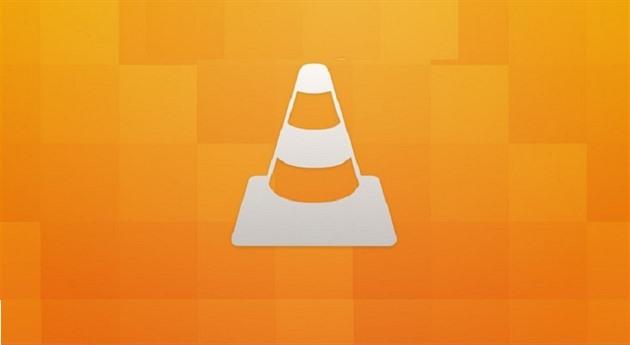 Nepoužívejte přehrávač VLC. Má chybu, která umožní útok přes video