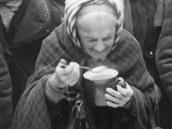 Němci doplatili válečné reparace až 92 let po konci 1. světové války