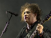 The Cure - Colours of Ostrava 2019