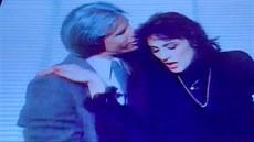 Starší dámská sex videa