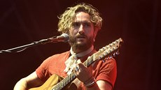 John Butler na Colours of Ostrava 2019