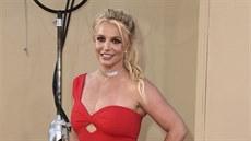 Soud zamítl žádost Britney Spearsové o ukončení správy majetku jejím otcem