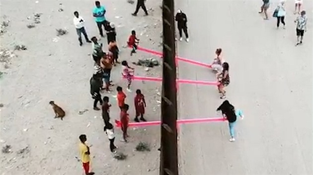 Mexické sex videá