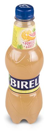 Birell Pomelo & grep s vitamíny C, B5, B6