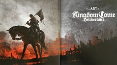 The Art of Kingdom Come