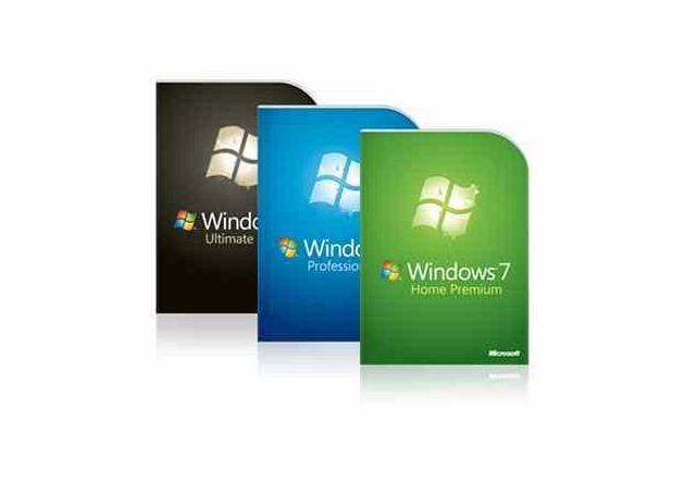 Windows 7 končí. Za půl roku se o ně Microsoft přestane starat
