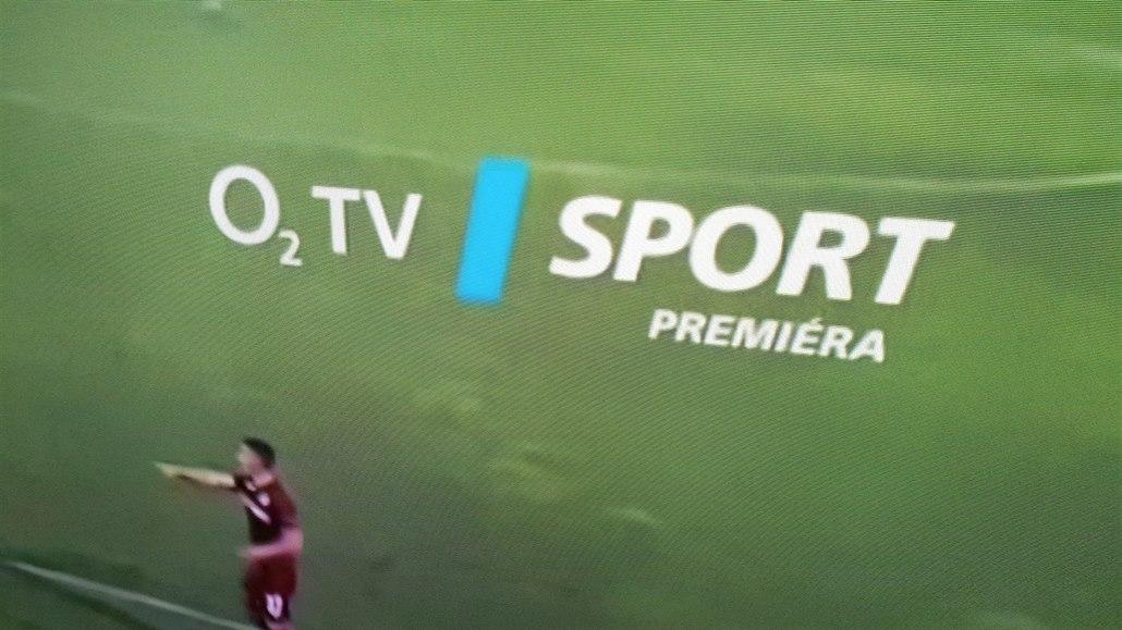 O2 TV bude k internetu zdarma, ale bez sportu. Mnozí budou zklamáni