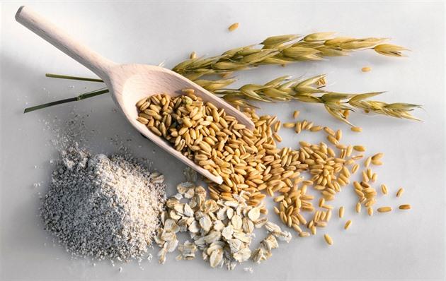 Potraviny stále zdražují. Klima i krize potlačí ceny stále výš, říká OSN