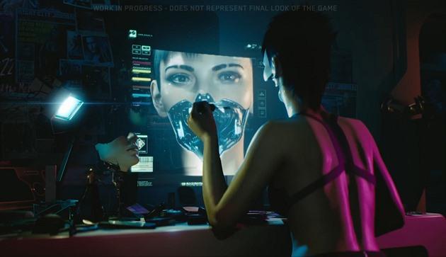 Žena gamer dating