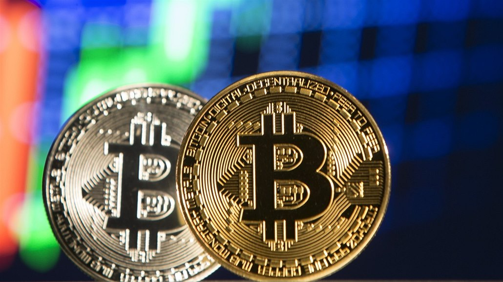 Bitcoin útočí na nový rekord. Investoři věří, že prolomí i sto tisíc dolarů
