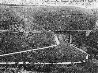 Mikulovský viadukt
