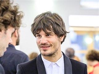 David Kraus (27. srpna 2019)