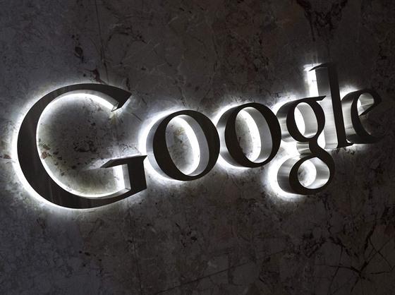 google hlasování online randění a vztahy dnes